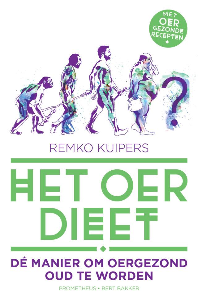 remko_kuipers_-_het_oerdieet