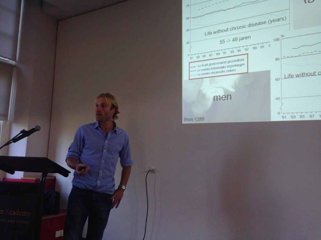 Kuipers_presentatie_5